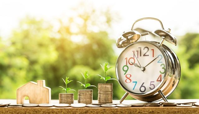 Každý finanční problém lze vyřešit americkou hypotékou
