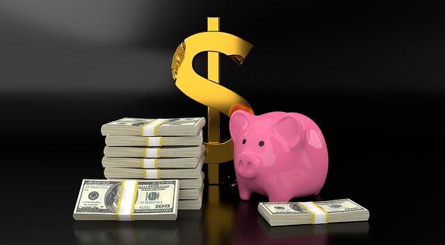 pokladnička a dolary.jpg
