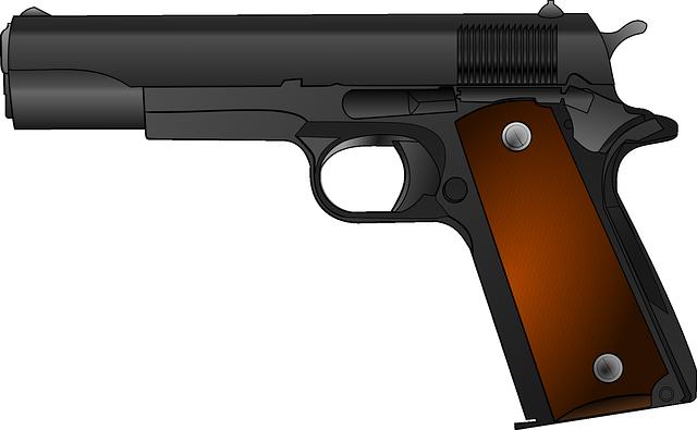 černý revolver.png