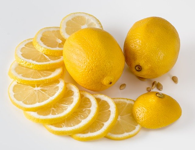citrón, plod, plátky.jpg