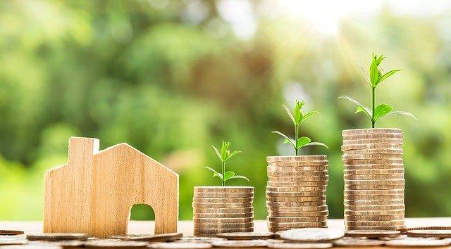 Refinancování hypotéky jako krok k výhodnějšímu úvěru